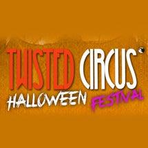 Twisted_Circus_215x215.jpg