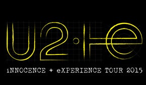 U2 Tickets Medium