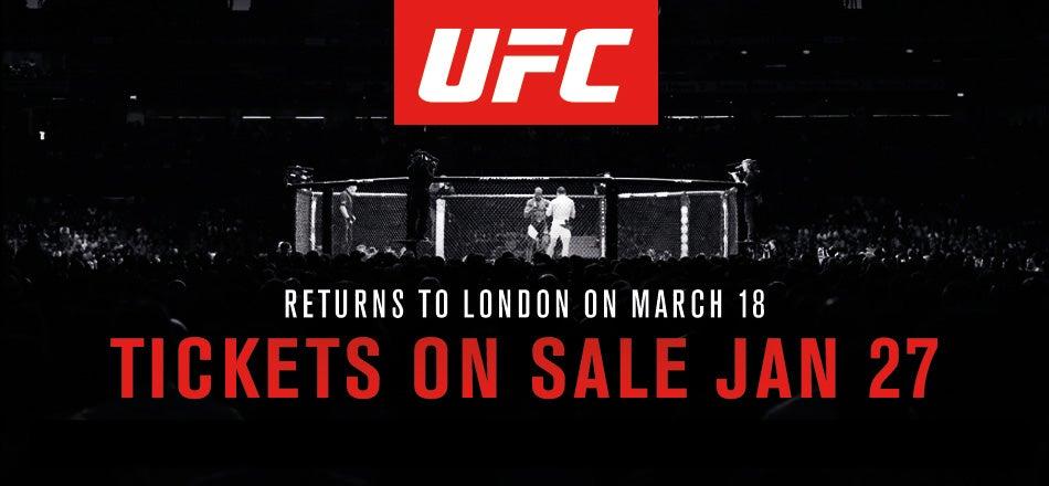UFC_Tickets_Large.jpg
