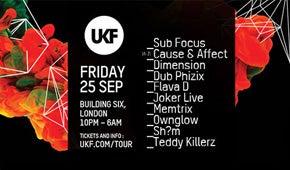 UKF2015_Tickets_Medium.jpg