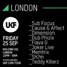 UKF2015_Tickets_Small.jpg