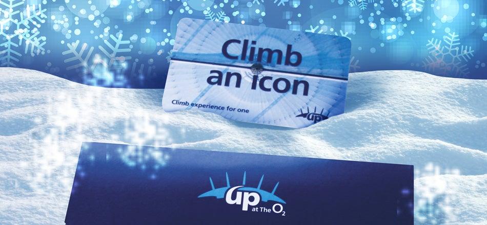 Up-Gifting.jpg