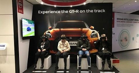 VR - Group shot - Carousel.jpg