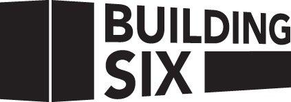 VenueLanding_BuildingSix_logo.jpg