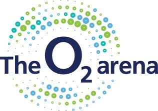 VenueLanding_TheO2Arena_logo.jpg