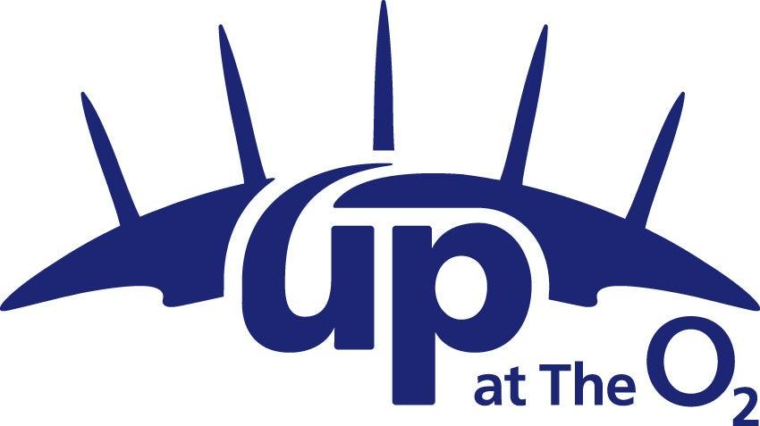 VenueLanding_UpatTheO2_logo.jpg