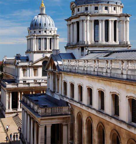Visit-Greenwich-Old-Royal-Naval-College.jpg