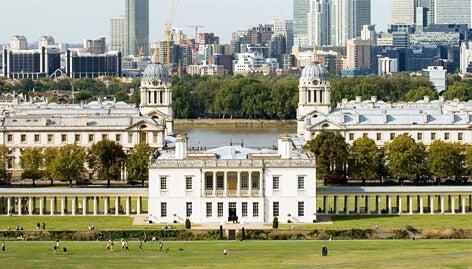 Visit Greenwich.jpg