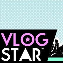 Vlog_Tickets_Small.jpg