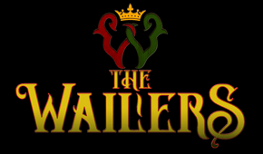 More Info for The Wailers