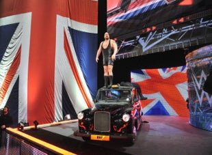 WWE LIVE In London Featured ImageNEW.JPG