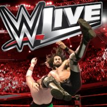 WWELive_August2018_Horiztonal.jpg
