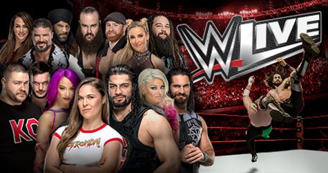 WWELive_O2_Aug_Partner_475x250.png