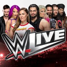 WWELive_O2_Aug_Carousel_950x440 - v2.jpg
