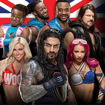 WWELive_Tickets_Thumbnail.jpg