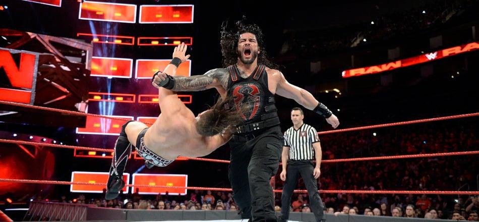 WWE_Raw_Live_950x440.jpg