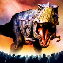 WalkingWithDinosaurs_215x215.jpg