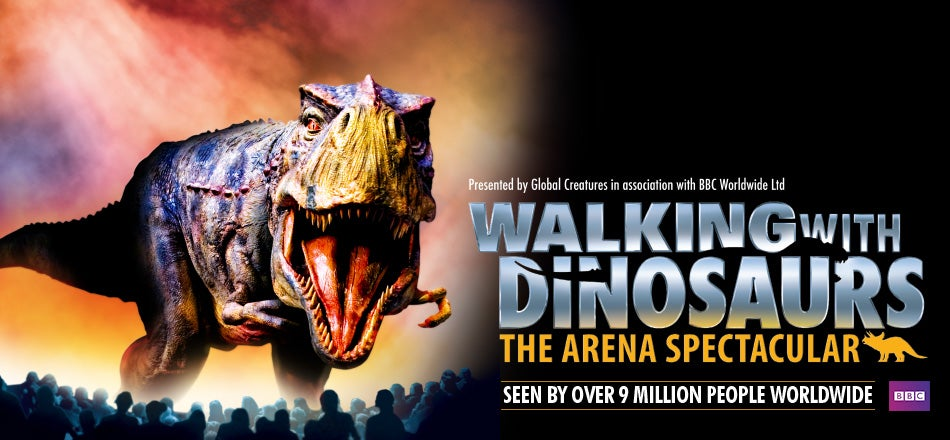 WalkingWithDinosaurs_950x440.jpg