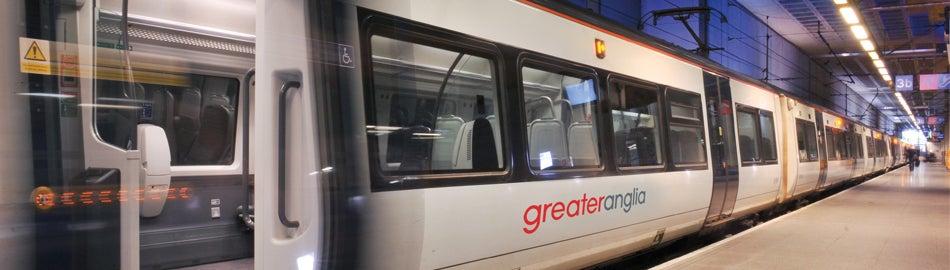 Web_Greater_Anglia_Trainpage_Header_950x760.jpg