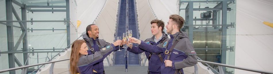 Web_Lanson_Celebration_Climb_Header3_950x260.jpg
