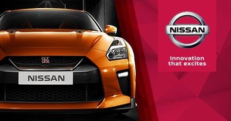 Web_Nissan_Refurb_HPPM_475x250.jpg