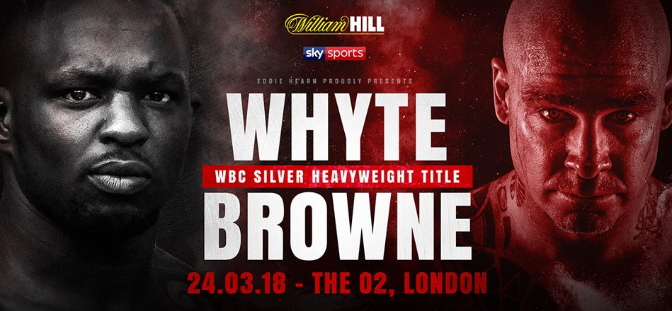 WhytevsBrowne_Tickets_Large.jpg