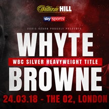 WhytevsBrowne_Tickets_Small.jpg