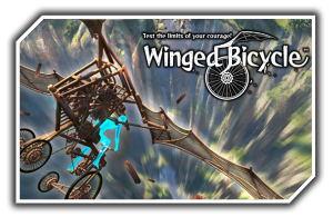 Winged Bicycle VR.png