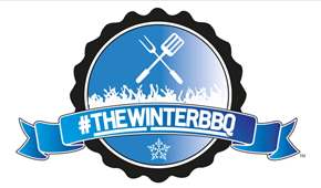 More Info for #TheWinterBBQ