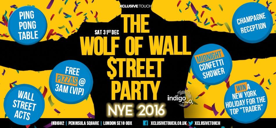 WolfWallStreet_NYE16_950x440.jpg