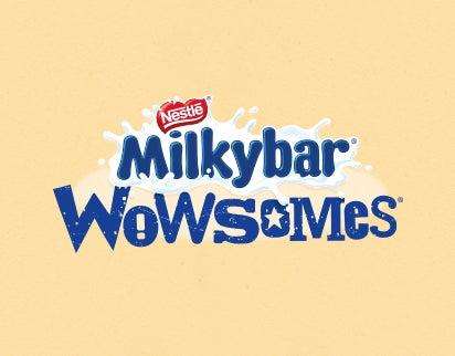Wowsomes Get ready 412x322[13][3].jpg
