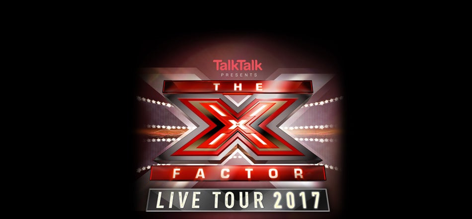 XFactor_Tickets_Large.jpg