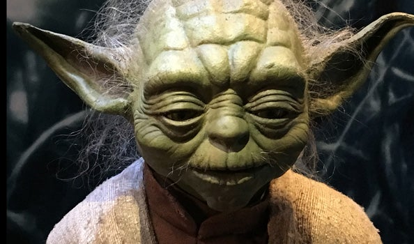 Yoda-Embed.jpg