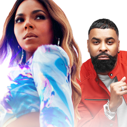 More Info for Ashanti and Ginuwine