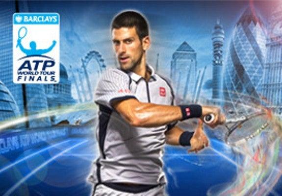 ATP Tickets Medium