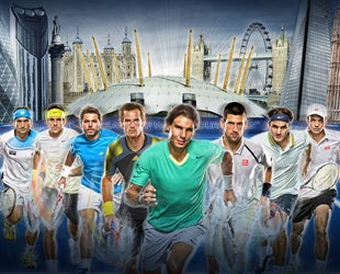 ATP Tickets Small