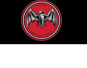 bacardi-logo-white.png