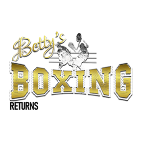 More Info for Bettys Boxing