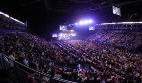 O2 arena betting shops in the uk golf odds betting zone odds