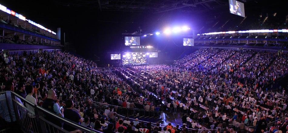 O2 arena betting shops ireland election betting odds maxim lott