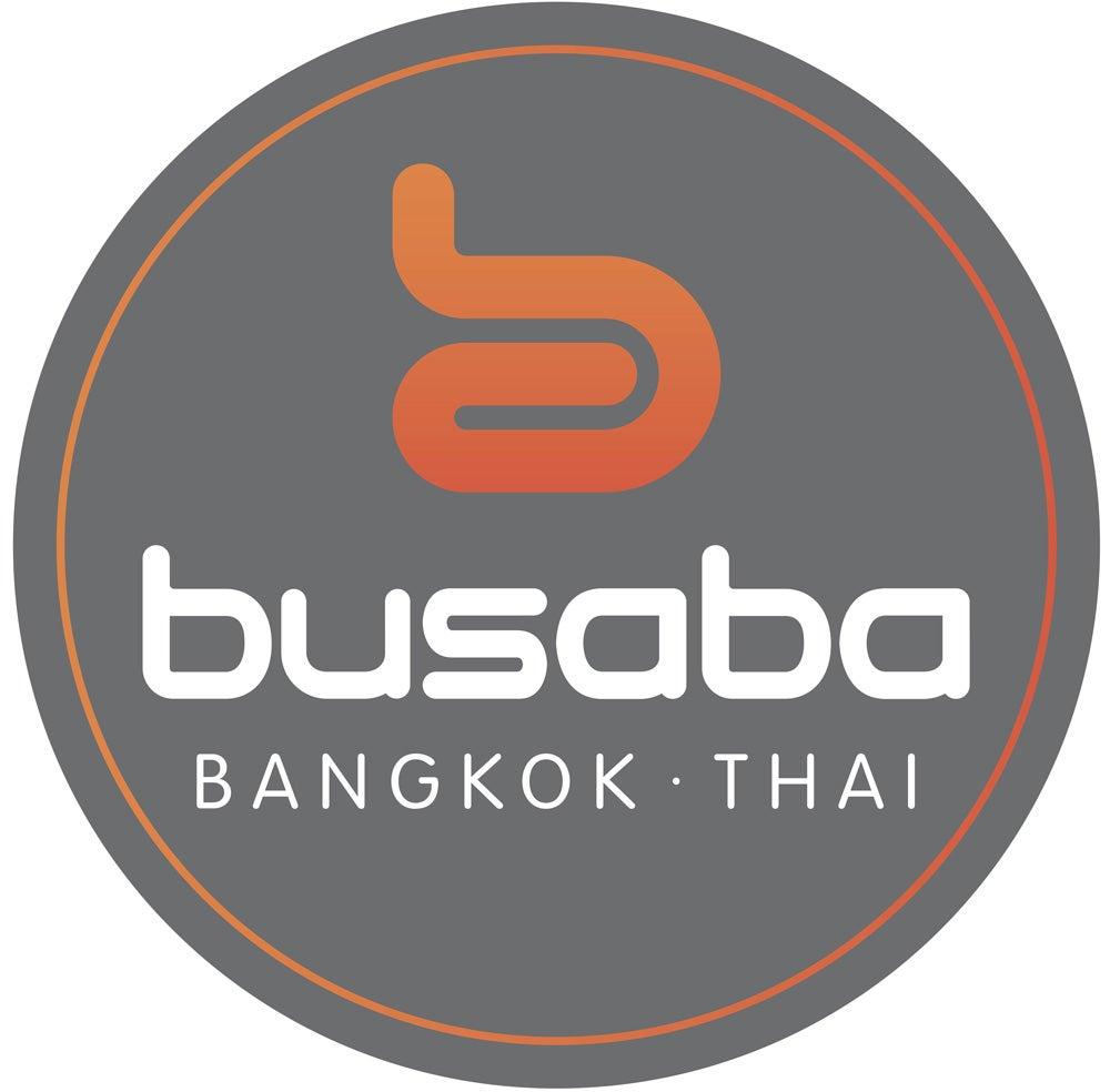 busaba_badge_CMYK.jpg.jpg
