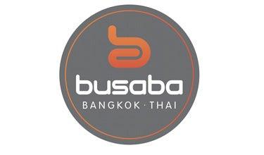 busaba_badge_logo.jpg
