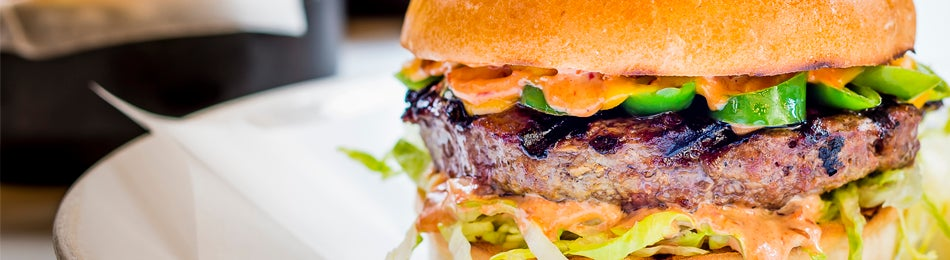 byron burger chilli main header .jpg