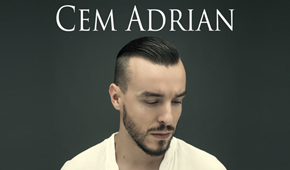 More Info for Cem Adrian