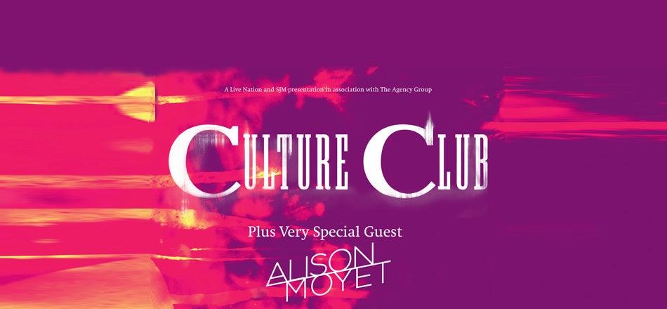 culture_club2014_lg_950x440.jpg