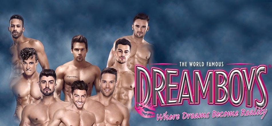 dreamboys-950x440.jpg
