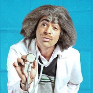 More Info for Dr Mashoor Gulati's Comedy Clinic