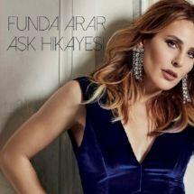 More Info for Funda Arar