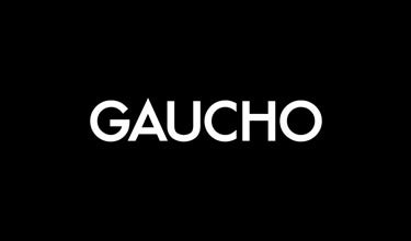 Gaucho Logo