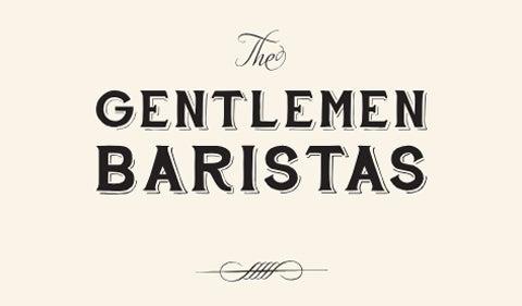 gentlemen_baristas_logo_480x281.jpg
